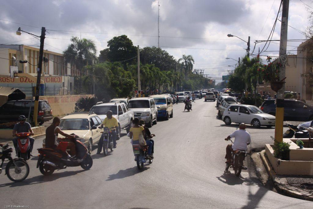 Dominicana2011_043