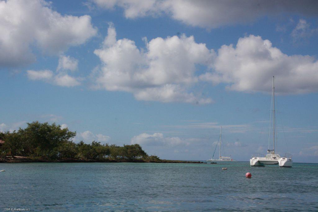 Dominicana2011_047