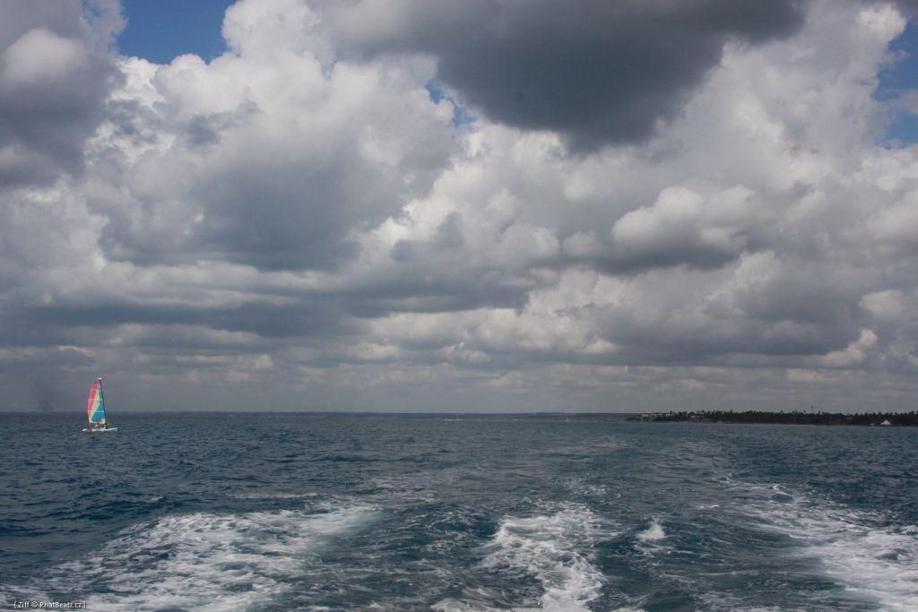 Dominicana2011_048