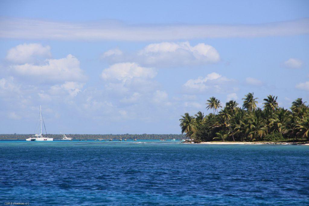Dominicana2011_050