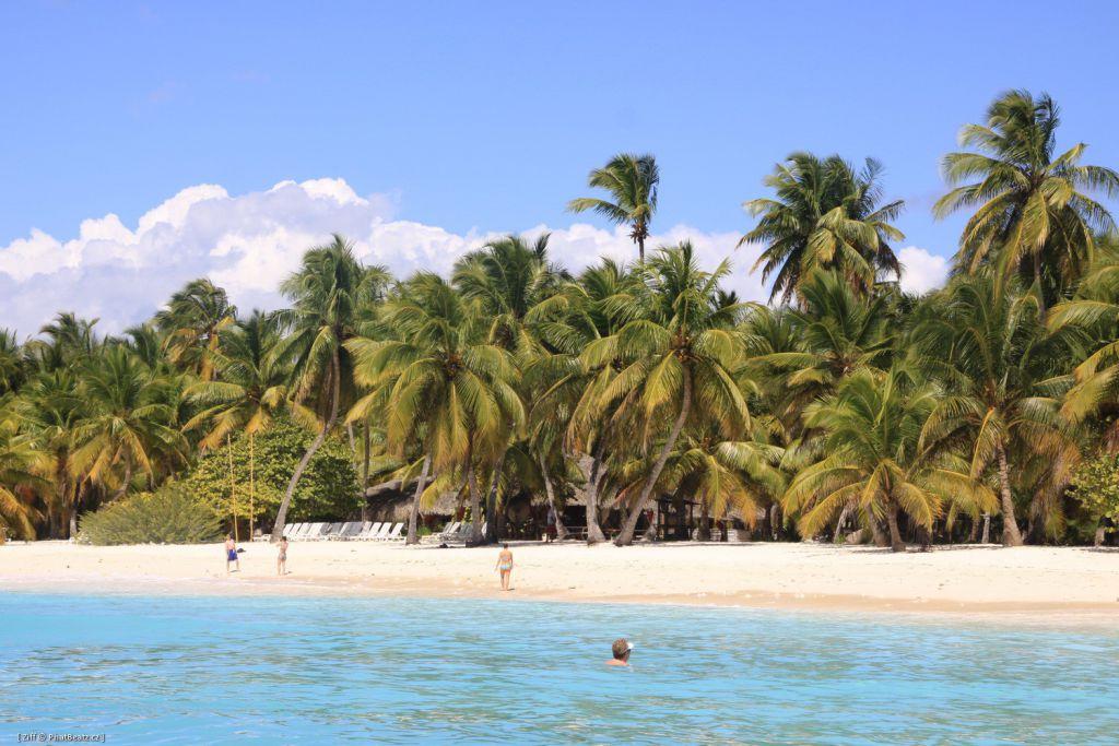 Dominicana2011_051