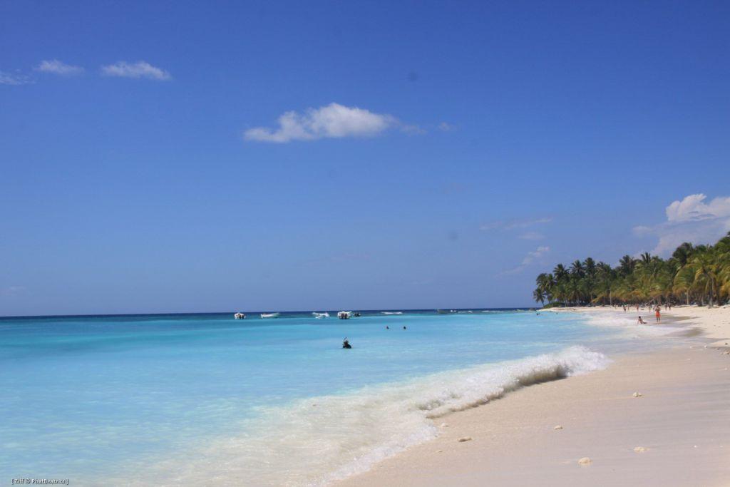 Dominicana2011_052