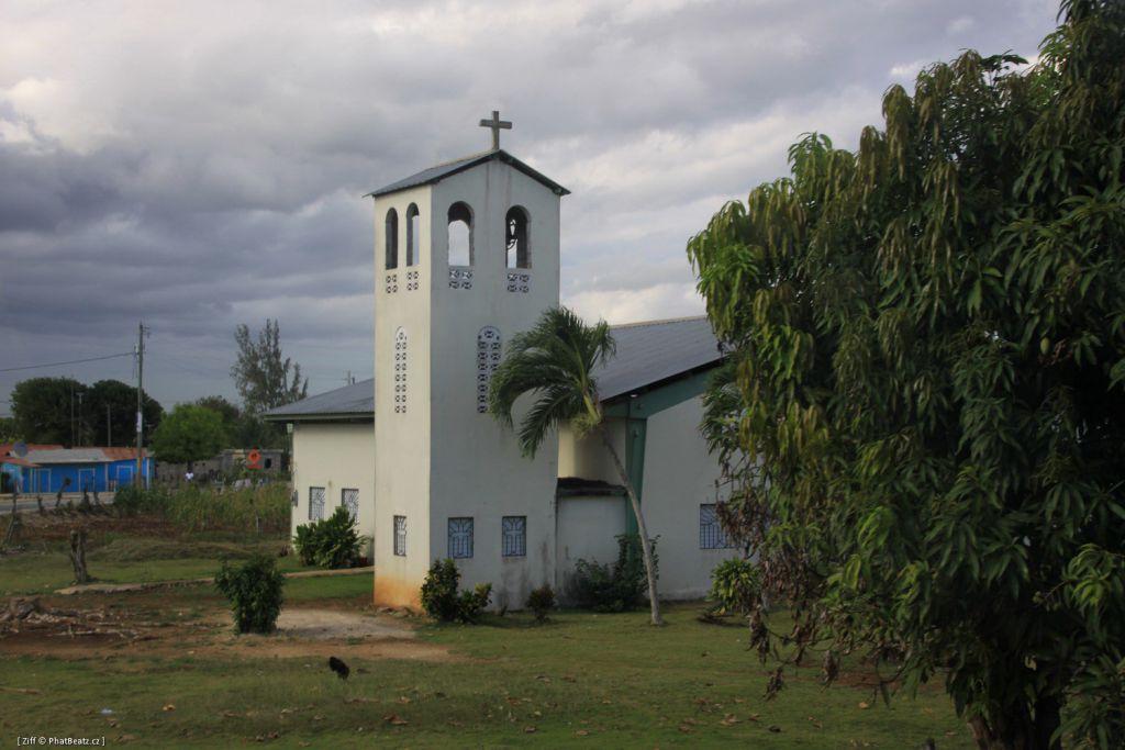 Dominicana2011_056