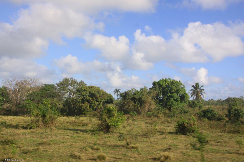 Dominicana2011_060