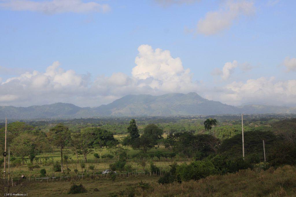 Dominicana2011_061