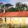 Dominicana2011_062