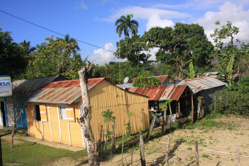 Dominicana2011_063