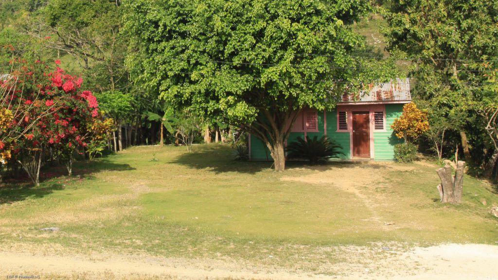 Dominicana2011_064