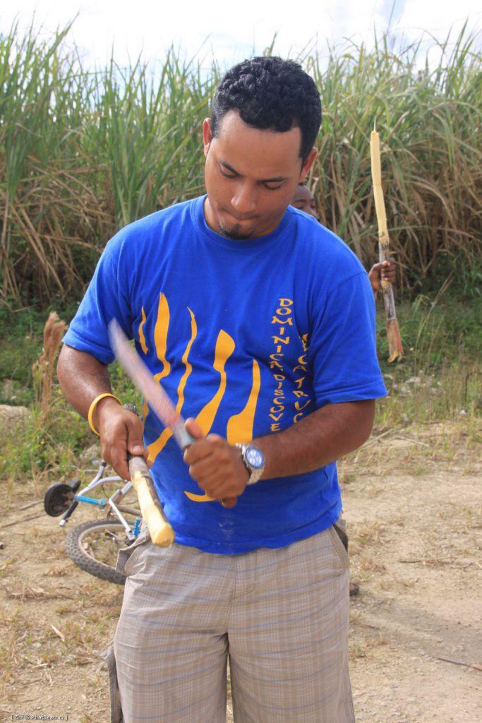 Dominicana2011_066