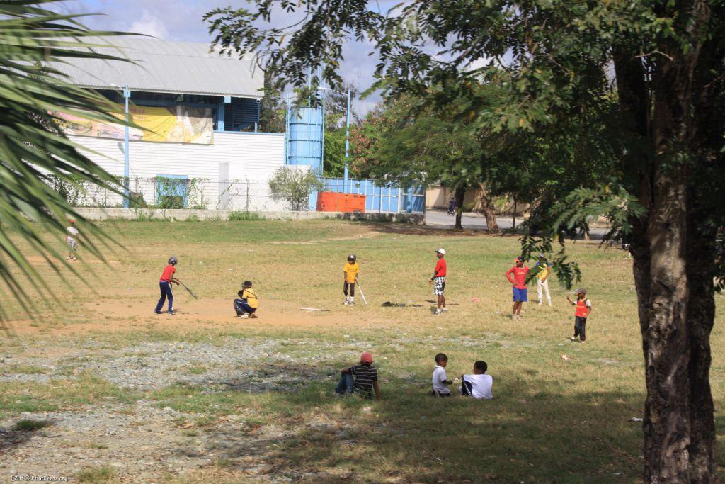 Dominicana2011_068