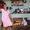 Dominicana2011_088