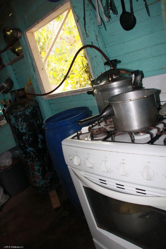Dominicana2011_089