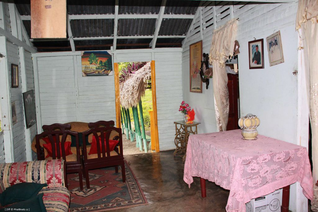Dominicana2011_091