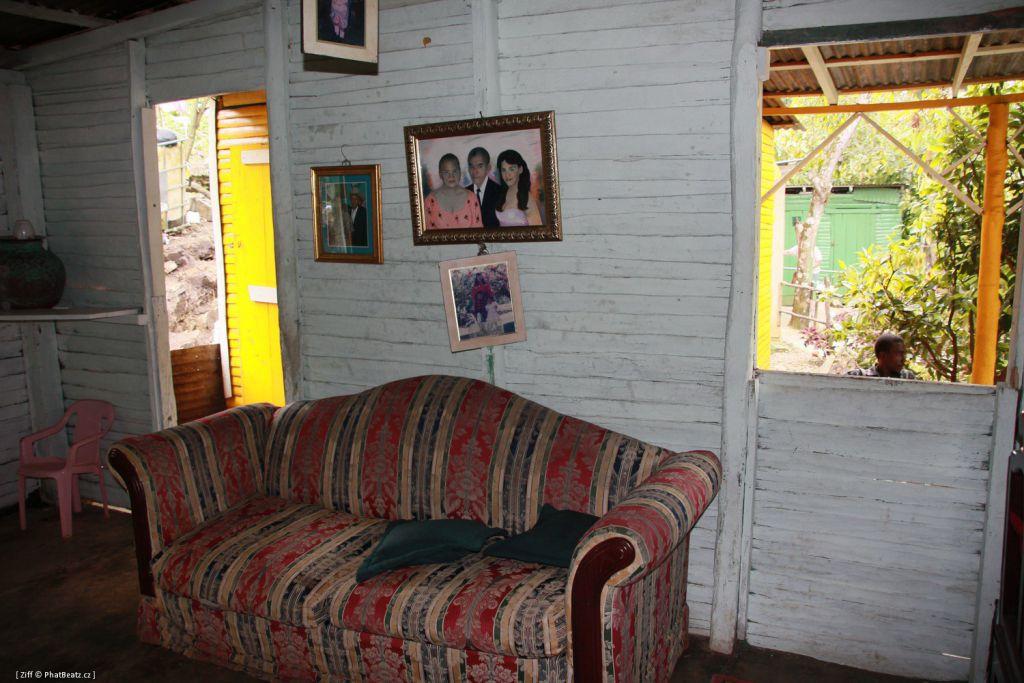 Dominicana2011_093