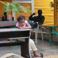 Dominicana2011_094