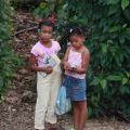 Dominicana2011_095