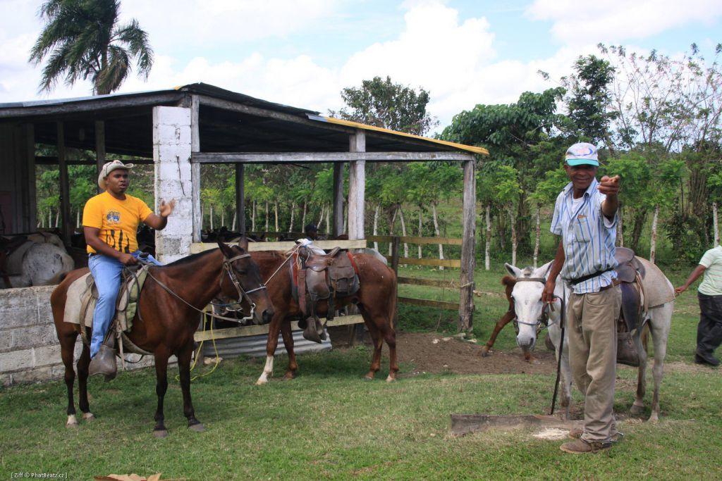 Dominicana2011_097