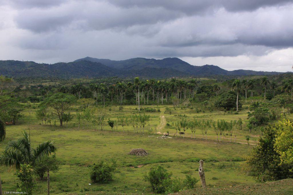 Dominicana2011_099