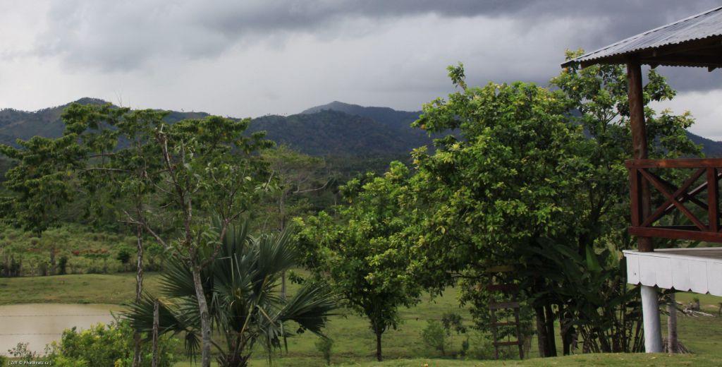 Dominicana2011_101