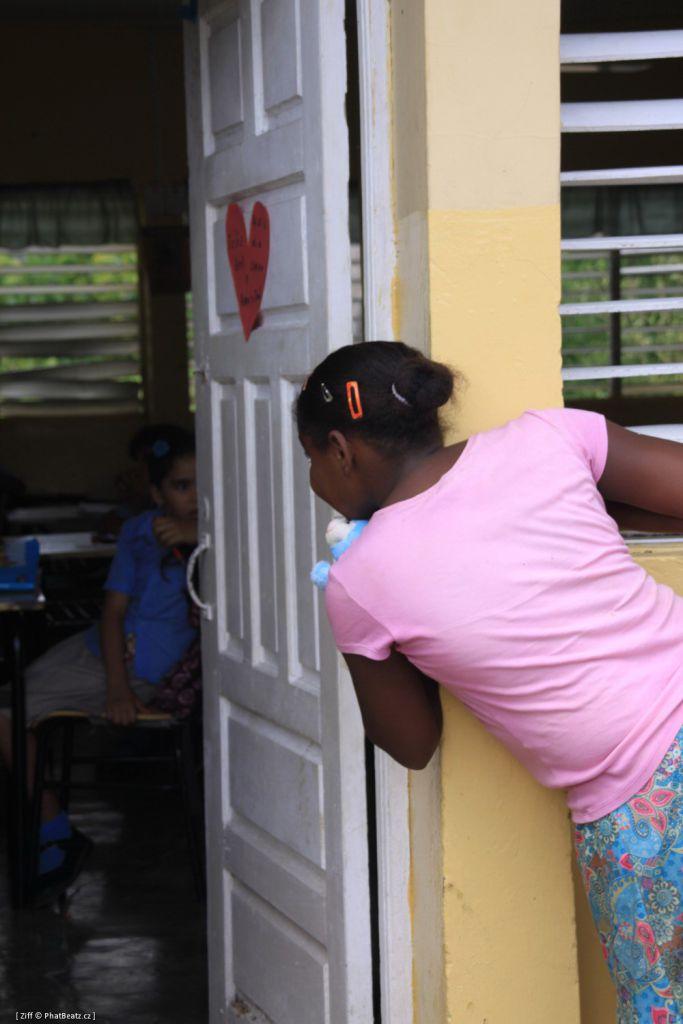 Dominicana2011_107