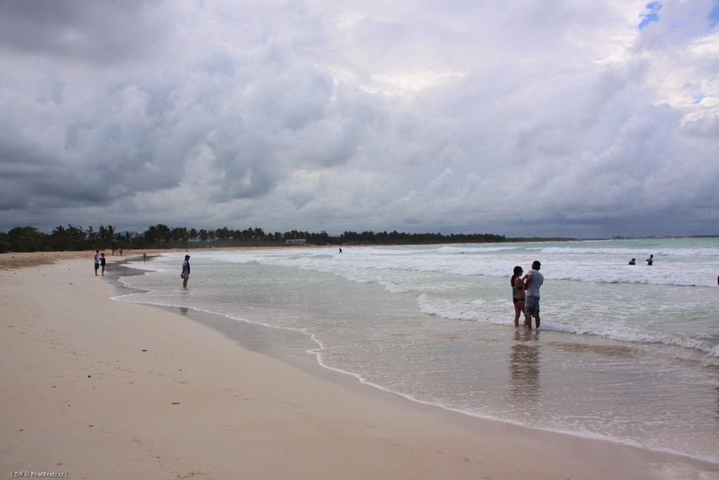 Dominicana2011_114