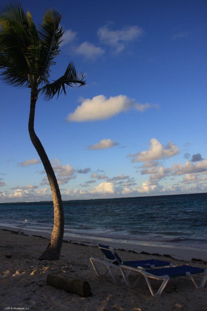 Dominicana2011_116