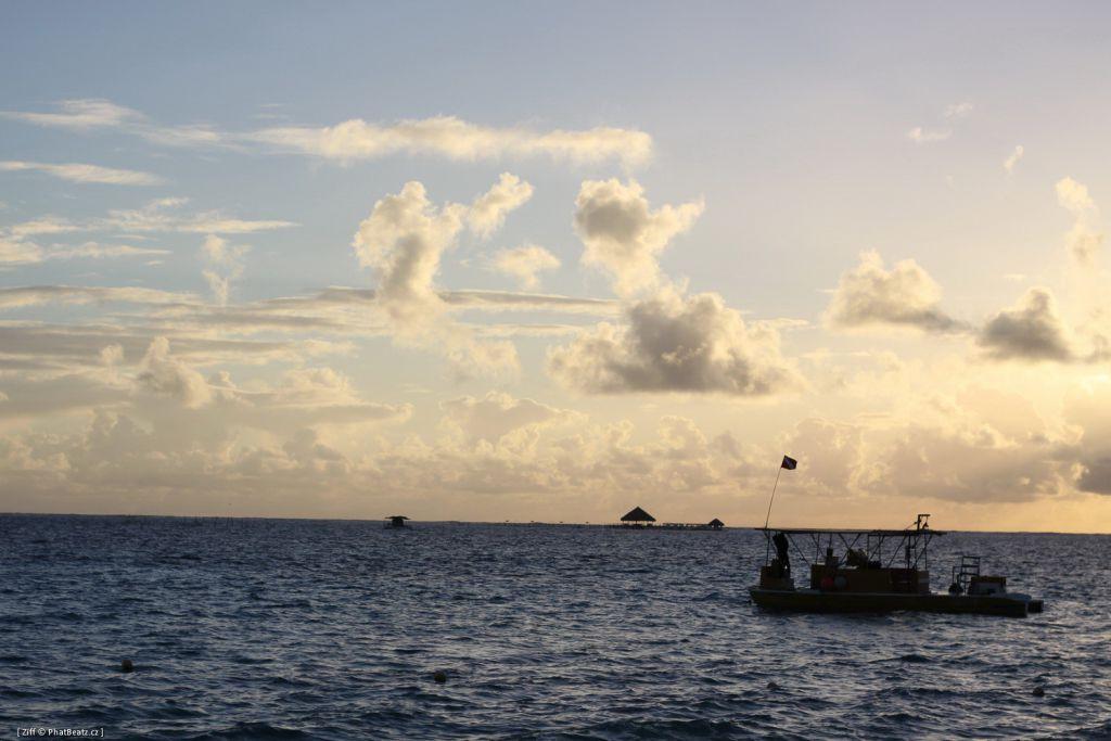 Dominicana2011_118