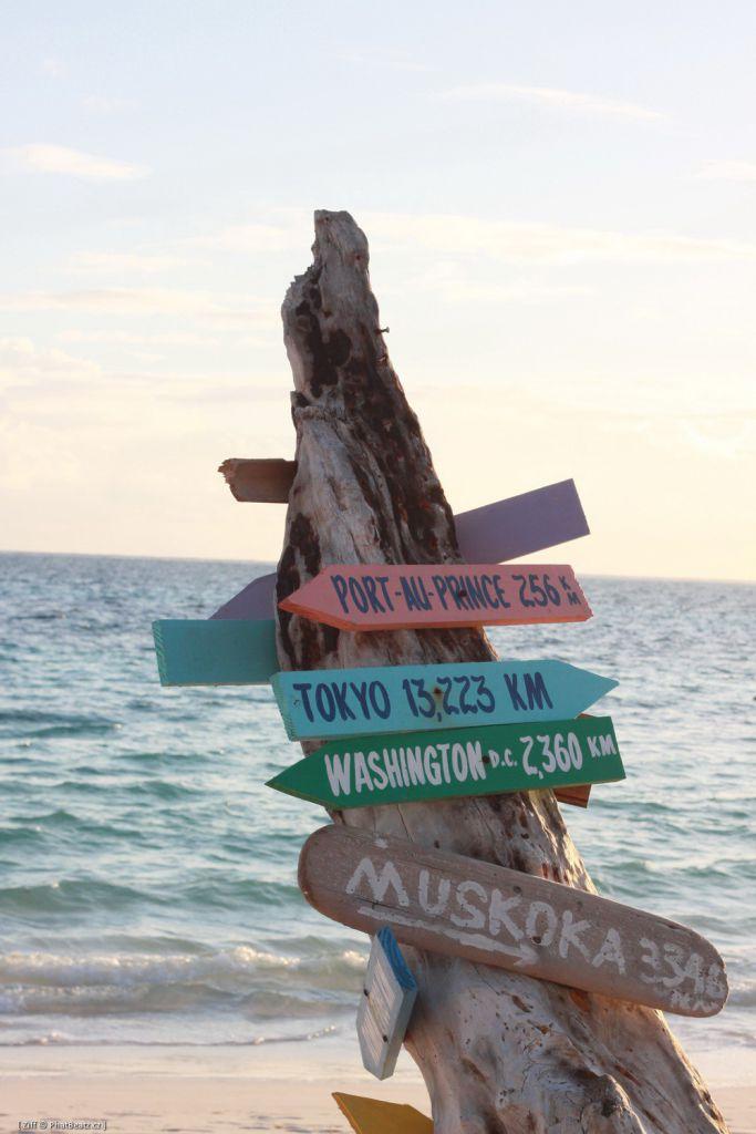 Dominicana2011_119