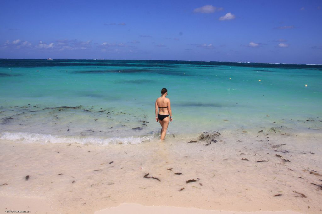 Dominicana2011_125