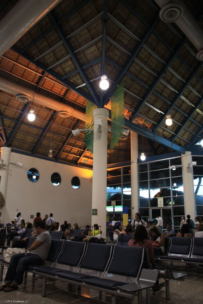 Dominicana2011_127