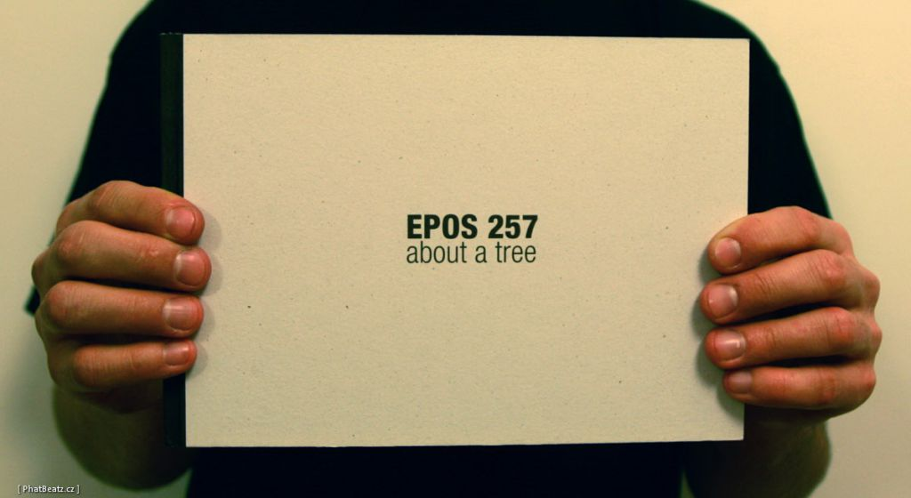EPOS 257 - about a tree
