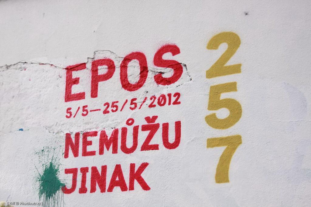 Epos257_01