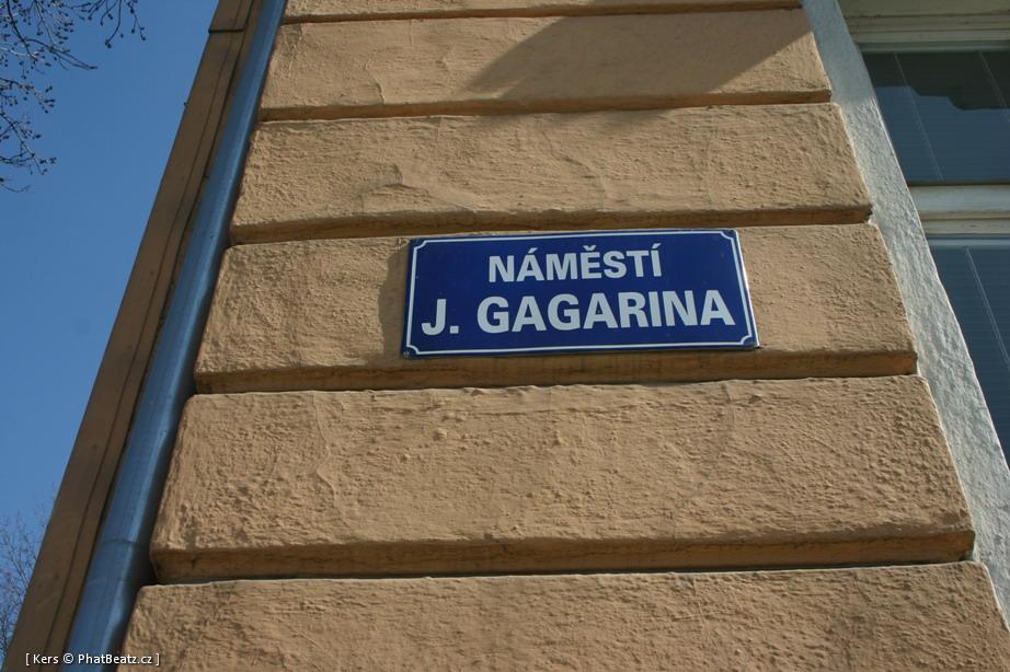 Gagarinka_17