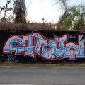 Grafficon-Montana_05