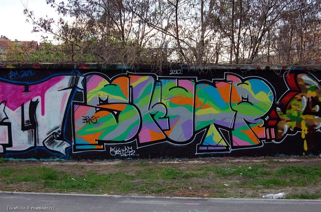 Grafficon-Montana_07