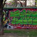 Grafficon-Montana_09