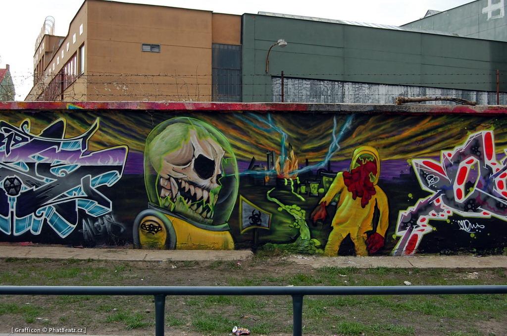 Grafficon-Montana_17