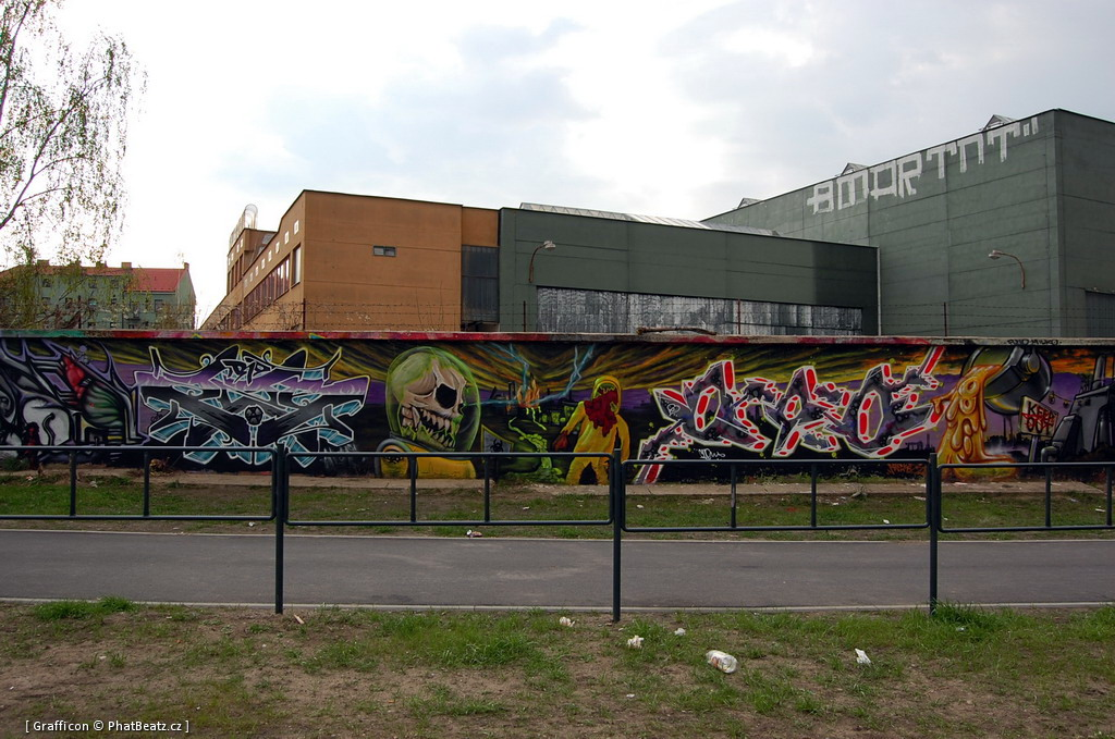 Grafficon-Montana_20