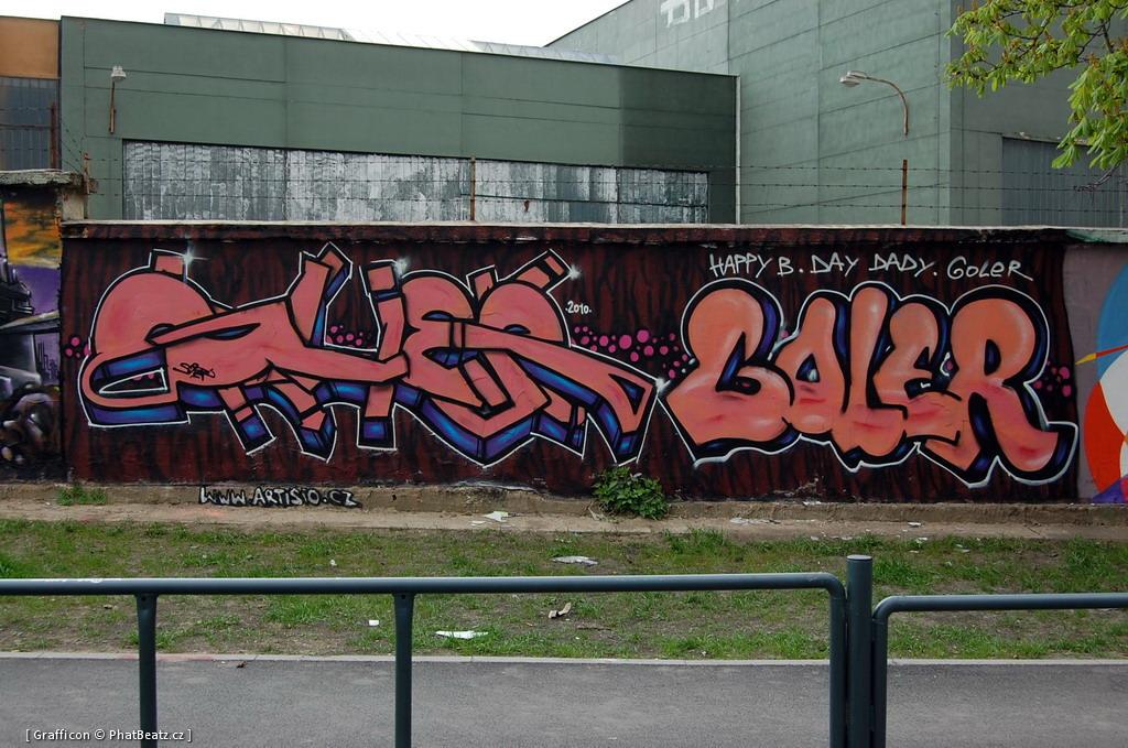 Grafficon-Montana_21