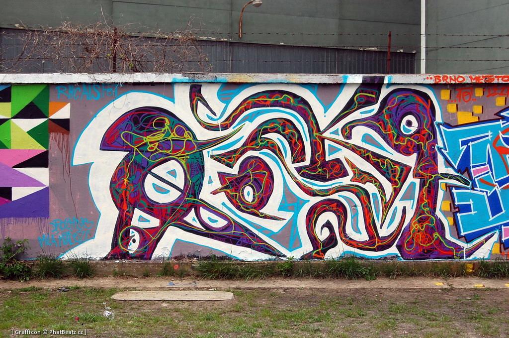 Grafficon-Montana_25