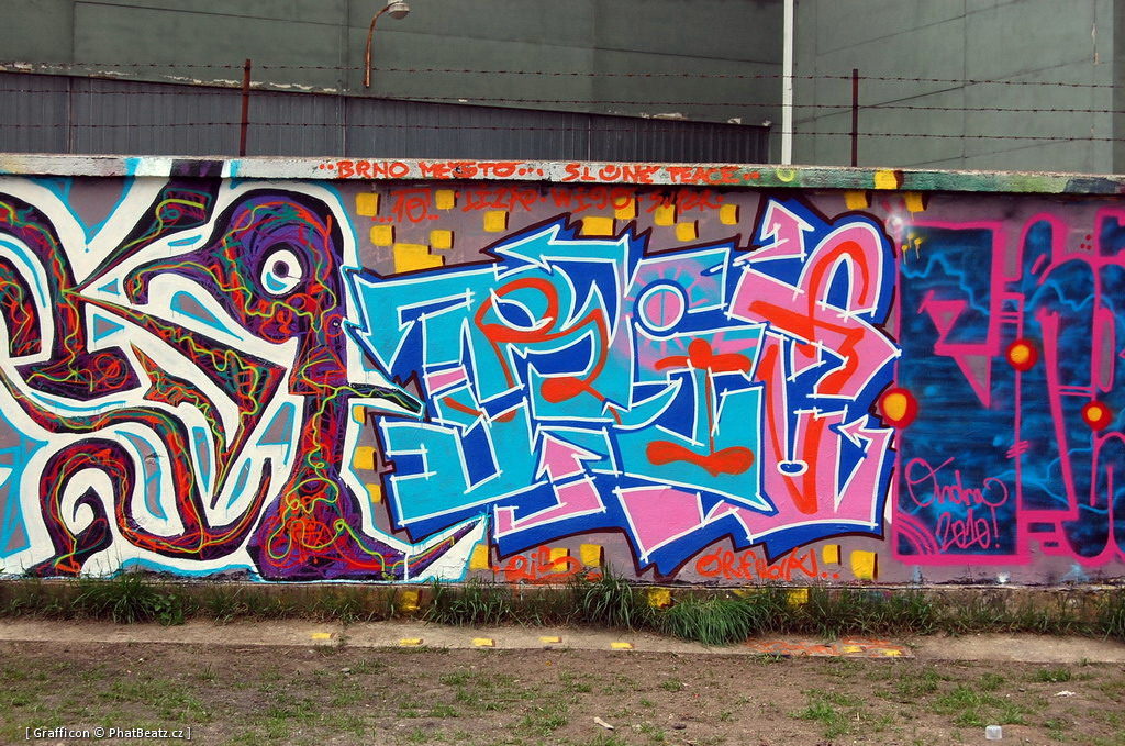 Grafficon-Montana_26