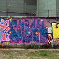 Grafficon-Montana_28