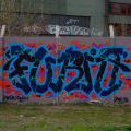 Grafficon-Montana_34