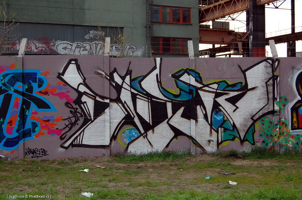 Grafficon-Montana_35