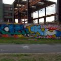 Grafficon-Montana_37