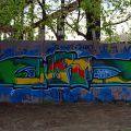 Grafficon-Montana_40