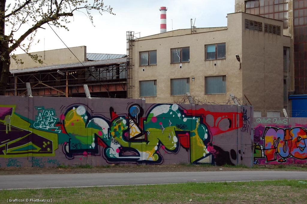 Grafficon-Montana_43