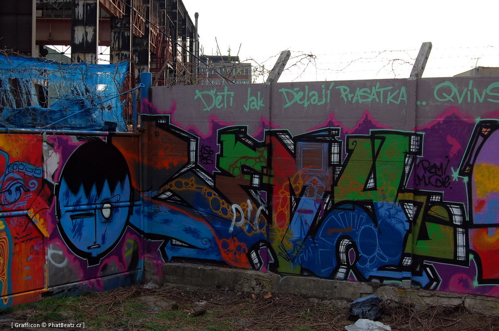 Grafficon-Montana_45