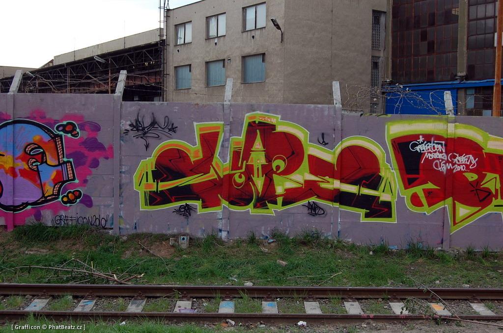 Grafficon-Montana_48
