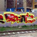 Grafficon-Montana_49
